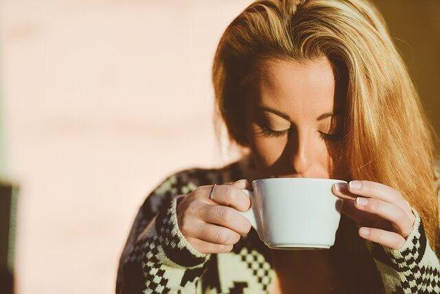 グルタミン 風邪予防